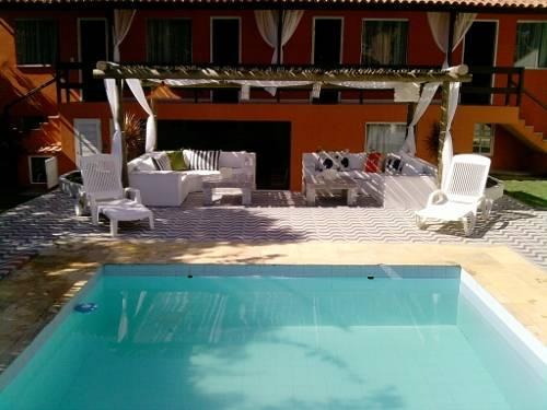 Pousada Maral Guest House, Armacao de Buzios, Brazil, no booking fees in Armacao de Buzios